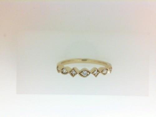 https://www.ackermanjewelers.com/upload/product/001-110-03596.jpg