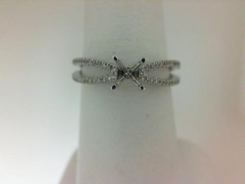 https://www.ackermanjewelers.com/upload/product/001-140-02157.jpg