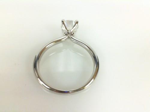 https://www.ackermanjewelers.com/upload/product/001-140-03201.jpg