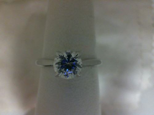 https://www.ackermanjewelers.com/upload/product/001-140-03595.jpg