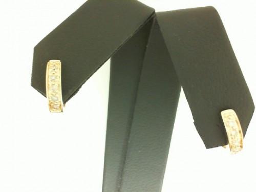 https://www.ackermanjewelers.com/upload/product/001-150-04307.jpg