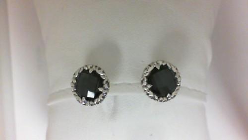 https://www.ackermanjewelers.com/upload/product/001-210-01985.jpg