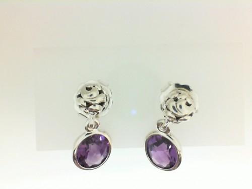 https://www.ackermanjewelers.com/upload/product/001-210-02257.jpg