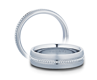https://www.ackermanjewelers.com/upload/product/001-405-00716.jpg