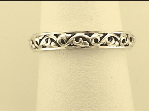 https://www.ackermanjewelers.com/upload/product/001-620-00241.jpg