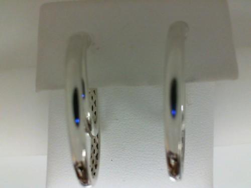 https://www.ackermanjewelers.com/upload/product/001-645-00915.jpg