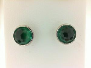 Sterling Silver Earrings May / No Orders