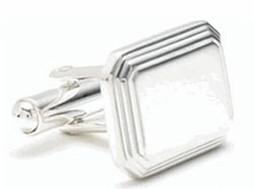 https://www.ackermanjewelers.com/upload/product/001-725-00050.jpg
