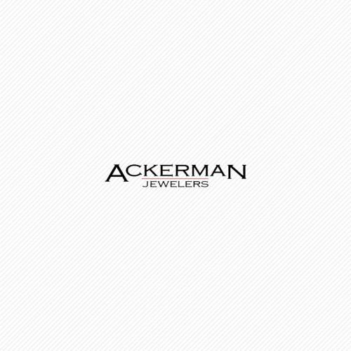https://www.ackermanjewelers.com/upload/product/001-730-01049.png