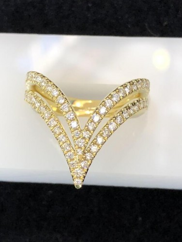 https://www.ackermanjewelers.com/upload/product/002-130-2000006.jpg