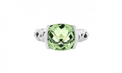 https://www.ackermanjewelers.com/upload/product/002-200-02527.jpg