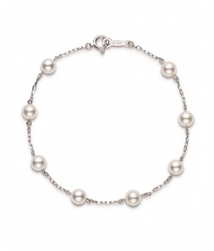 https://www.ackermanjewelers.com/upload/product/002-330-00611.jpg