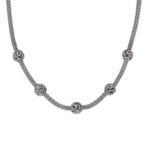https://www.ackermanjewelers.com/upload/product/002-600-01511.jpg