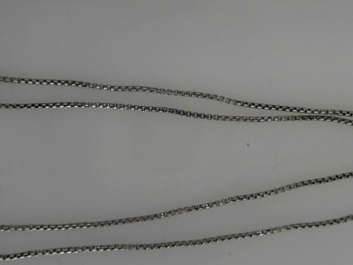 https://www.ackermanjewelers.com/upload/product/002-600-2000015.jpg