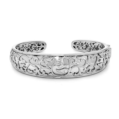 https://www.ackermanjewelers.com/upload/product/002-610-2000026.jpg