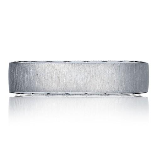 https://www.ackermanjewelers.com/upload/product/105-VSF.jpg