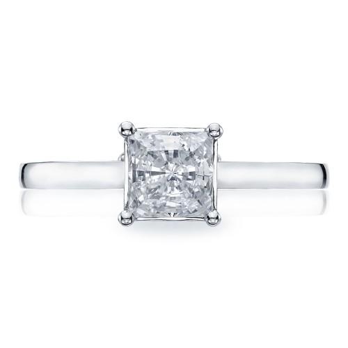https://www.ackermanjewelers.com/upload/product/48PR.jpg