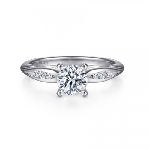 https://www.ackermanjewelers.com/upload/product/ER11749R3W44JJ.jpg