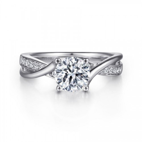 https://www.ackermanjewelers.com/upload/product/ER6360W44JJ.jpg
