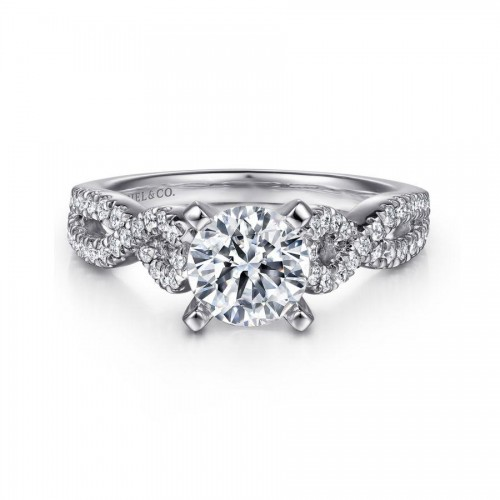 https://www.ackermanjewelers.com/upload/product/ER7805W44JJ.jpg