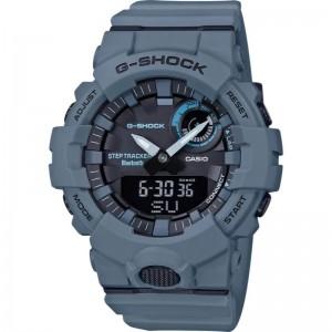 G Shock/Power Trainer Analog Digital Watch