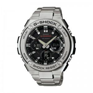 G Shock/ G Steel Digital Multi Function Watch
