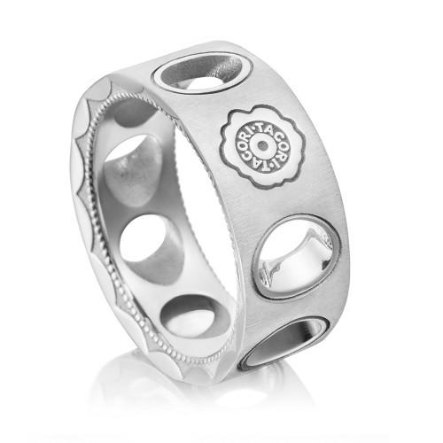 https://www.ackermanjewelers.com/upload/product/MR106.jpg