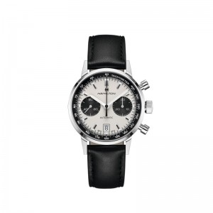 Intra-Matic Auto Chrono Auto Chrono