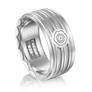 Racing Lines Ring