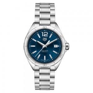 TAG Heuer Formula 1 Lady Quartz Watch