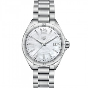 TAG Heuer Formula 1 Lady Quartz Watch