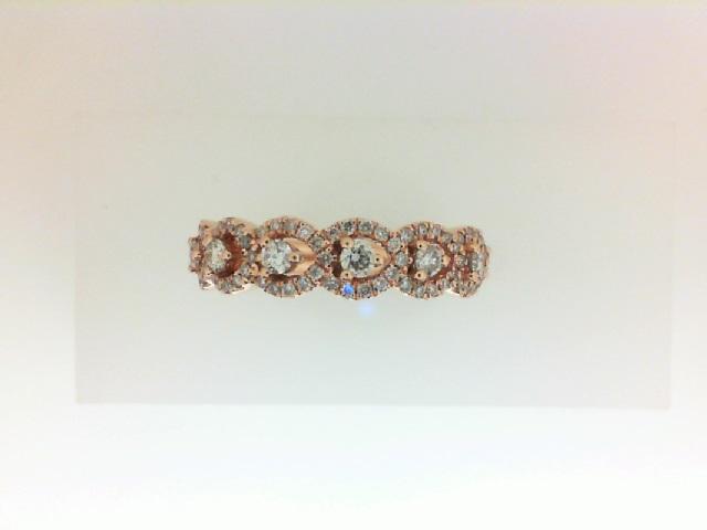 https://www.ackermanjewelers.com/upload/edge_product/110-03553.jpg