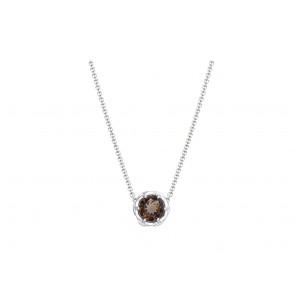 https://www.ackermanjewelers.com/upload/edge_product/235-00367.jpg