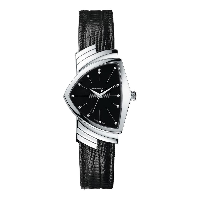 Hamilton  Ventura Quartz Watch (H24411732)