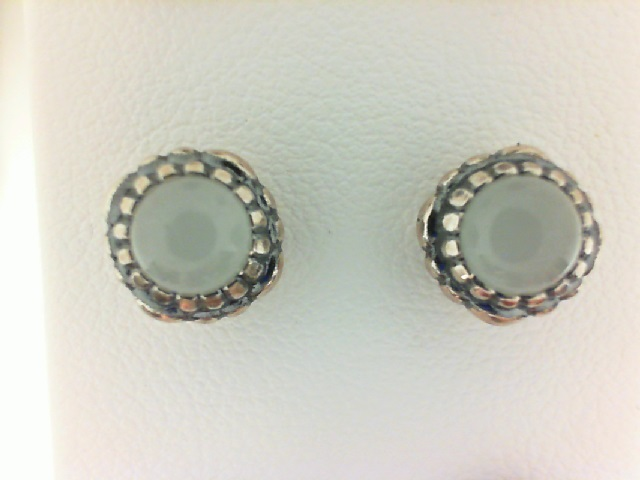 Sterling Silver Earrings  June / No Orders