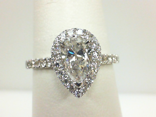 https://www.ackermanjewelers.com/upload/product/001-100-01294.jpg