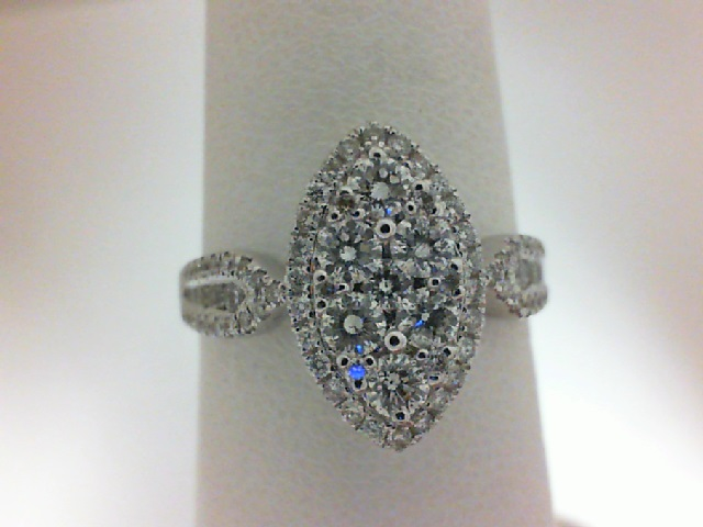 https://www.ackermanjewelers.com/upload/product/001-100-01370.jpg