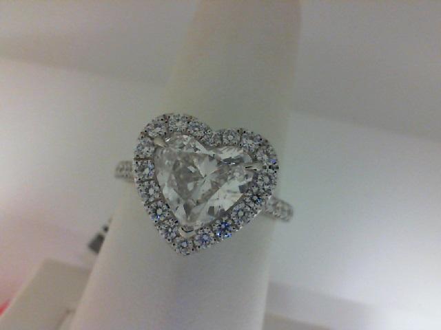 https://www.ackermanjewelers.com/upload/product/001-100-01601.jpg