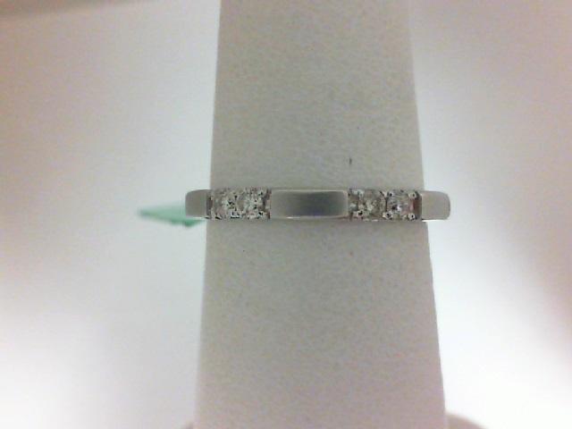 https://www.ackermanjewelers.com/upload/product/001-110-02840.jpg