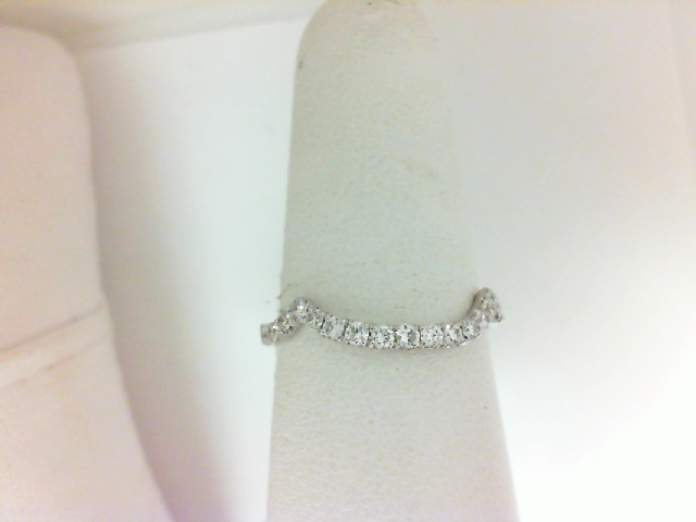 https://www.ackermanjewelers.com/upload/product/001-110-03413.jpg