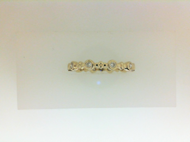 https://www.ackermanjewelers.com/upload/product/001-110-03545.jpg