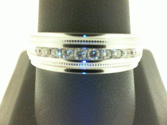https://www.ackermanjewelers.com/upload/product/001-115-00337.jpg