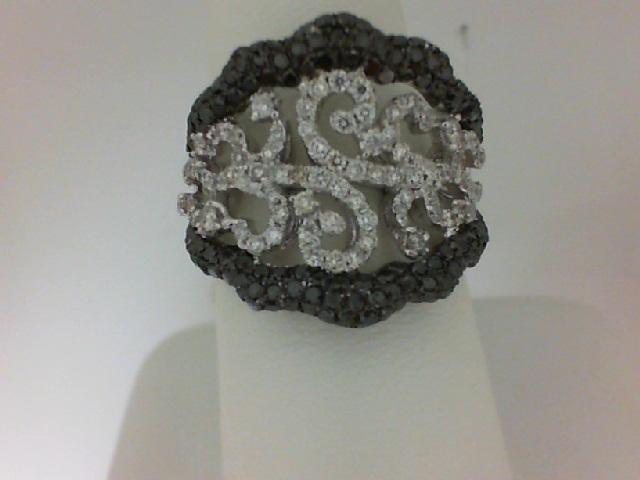 https://www.ackermanjewelers.com/upload/product/001-130-01610.jpg