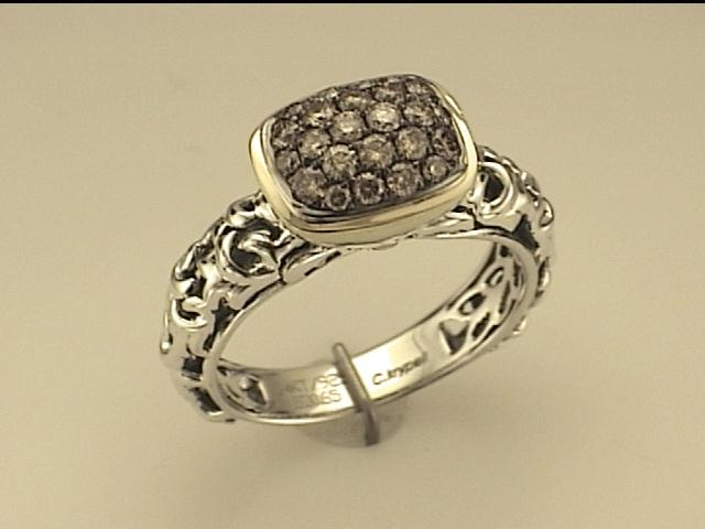 https://www.ackermanjewelers.com/upload/product/001-130-01688.jpg