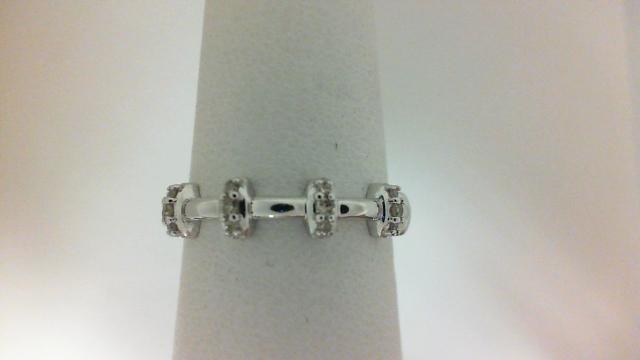 https://www.ackermanjewelers.com/upload/product/001-130-02019.jpg
