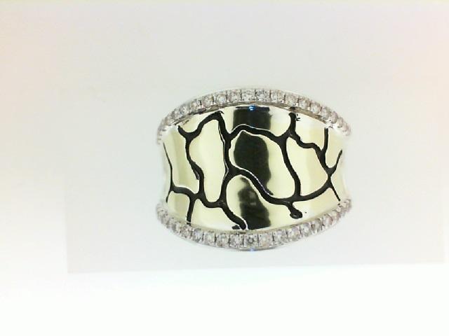 https://www.ackermanjewelers.com/upload/product/001-130-02154.jpg