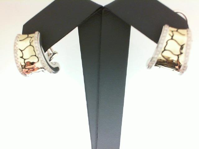 https://www.ackermanjewelers.com/upload/product/001-130-02155.jpg