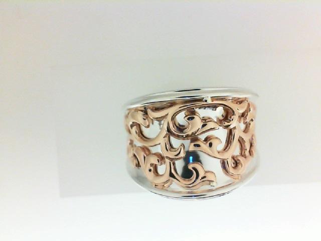https://www.ackermanjewelers.com/upload/product/001-130-02159.jpg