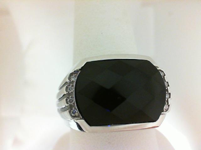 https://www.ackermanjewelers.com/upload/product/001-135-00294.jpg