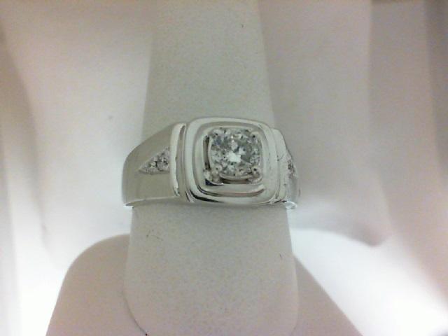 https://www.ackermanjewelers.com/upload/product/001-135-00314.jpg